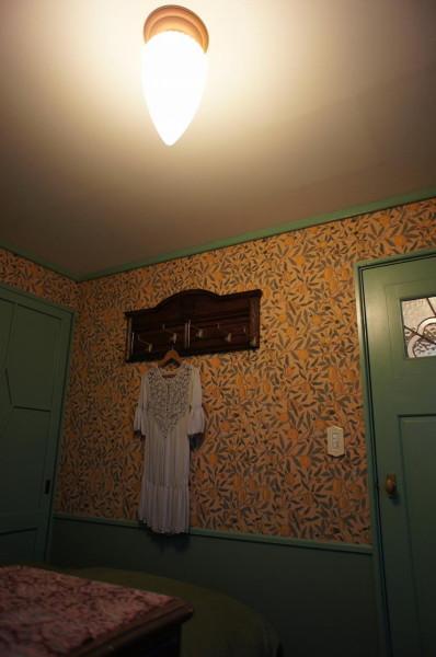 作品集1-18 部屋・リビング